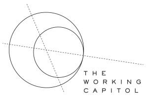 TWC_logo_white-bg
