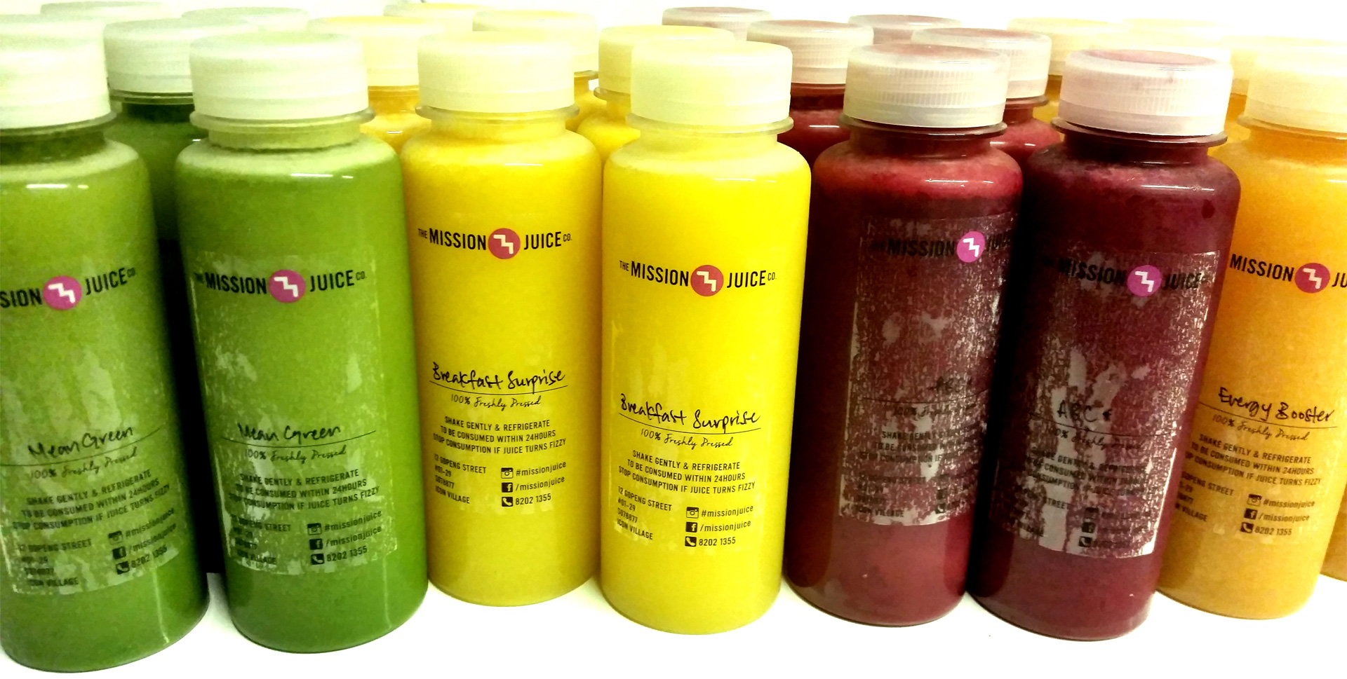 Cold pressed juice frozen yogurt nutty or nice the fabulous four